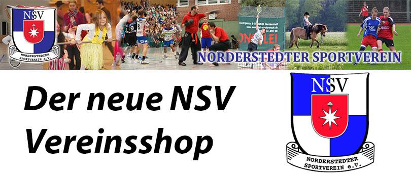 Norderstedter SV