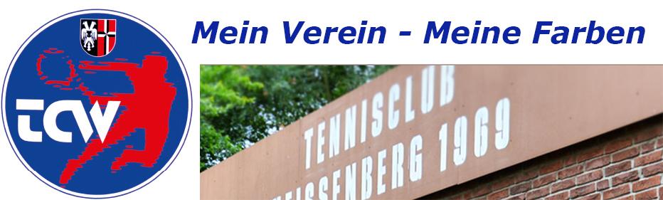 TC Weissenberg