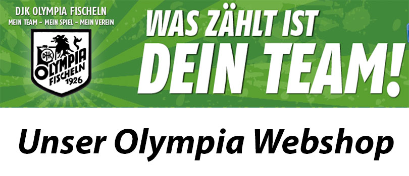 DJK Olympia Fischeln 1926