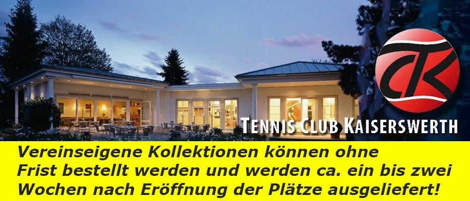 TC Kaiserswerth