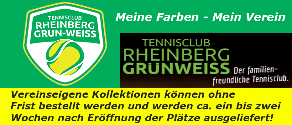 TC GW Rheinberg
