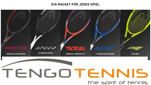Und Tennis Mehr Online Handball Grefrath Shop Ihr Tengo Für Aus HwqUBYnI