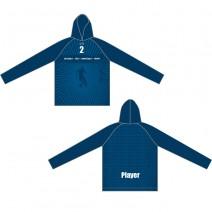 Teamwear Preishammer