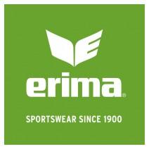 ERIMA Tennis