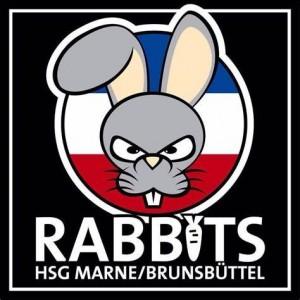 HSG Marne/Brunsbüttel