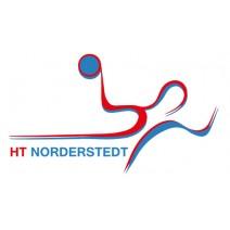 HT Norderstedt