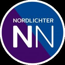 Nordlichter Norderstedt
