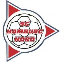 SG Hamburg-Nord