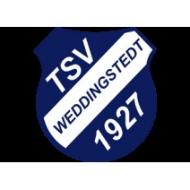 TSV Weddingstedt