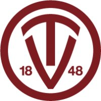 TV 1848