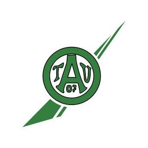 TV Aldekerk