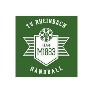 TV Rheinbach