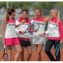 hot sale online d1f36 e20f4 Bekleidung - Tengo - Ihr Online Shop für Tennis, Handball ...