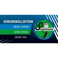 HSG Siebengebirge