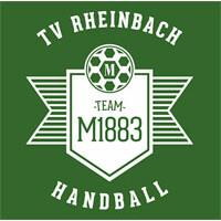 RTV-Kollektion 2021