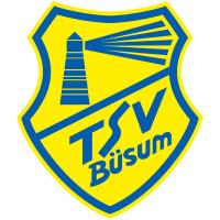 TSV-Kollektion 2021
