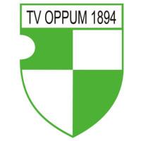 TV Oppum