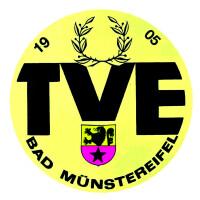 TVE Bad Münstereifel