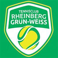 TC Rheinberg Grün-Weiß e.V.