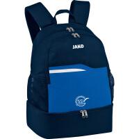 SSV-Taschen