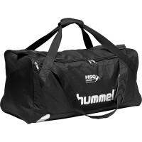 HSG-Taschen