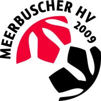 MHV-Kollektion 2021