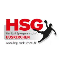 HSG Euskirchen Kollektion