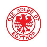 Adler 07 Bottrop