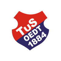 TuS Oedt