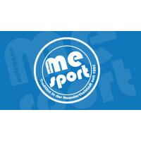 MES-Kollektion 2021