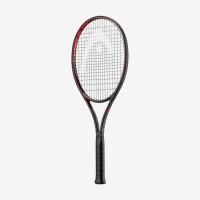 Prestige Serie