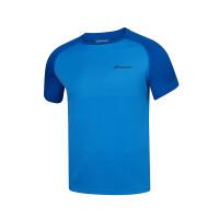Babolat Teamwear