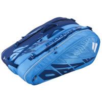 Racketbags