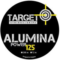 Alumina Power 200m