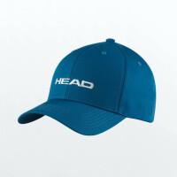 Tenniscaps