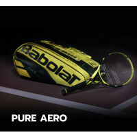 Pure Aero Serie