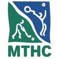 MTHC Mettmann