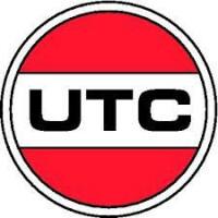 Unterbacher TC