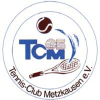 TC Metzkausen