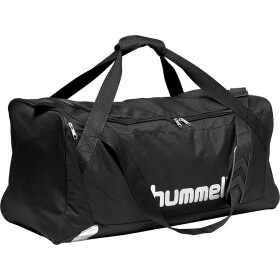 Hummel Core Sports Bag - XS