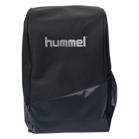 Hummel Authentic Charge Back Pack