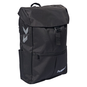 Hummel Tech Move Back Pack (A)