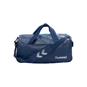 Hummel Tech Move Sports Bag M (A)