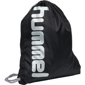 Hummel Core Gym Bag