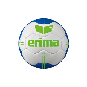 Erima Pure Grip No.1