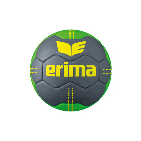 Erima Pure Grip No.2