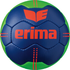Erima Pure Grip No.3 (A)