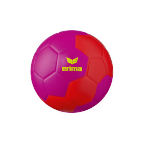 Erima Pure Grip Kids (2 Farben)