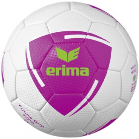 Erima Future Grip Kids 0 (2 Farben) (A)