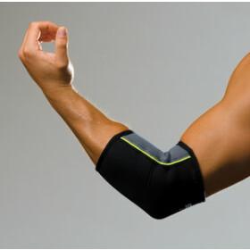 Select Ellenbogen-Bandage Handball 6600